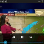 AccuWeather_07
