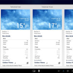 AccuWeather_08
