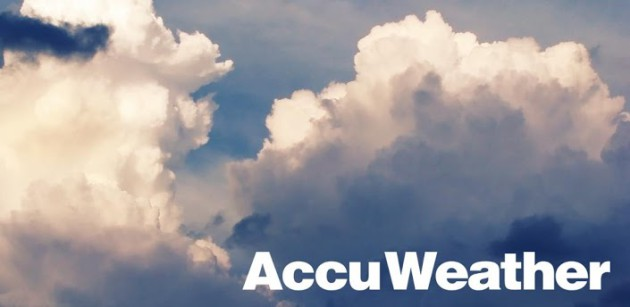 AccuWeather_Splash_Banner
