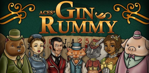 Aces_Gin_Rummy_Splash_Banner