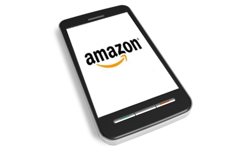 Amazon_Smartphone