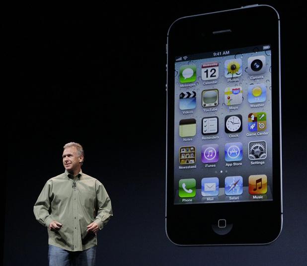 Apple_phil_schiller_iPhone_5
