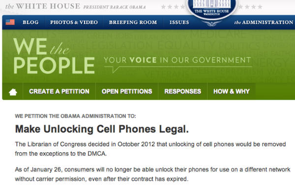 FCC_Unlocking_Cell_Phones