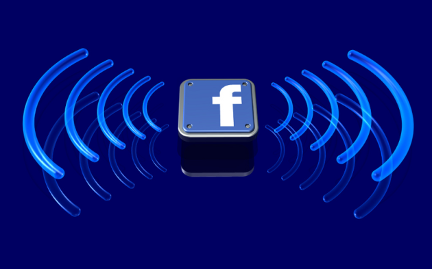 Facebook_VoIP_Voice_Calling