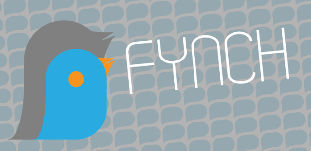 Fynch_for_Twitter_Splash_Banner