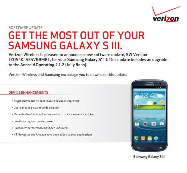 Galaxy_SIII_Update_Verizon