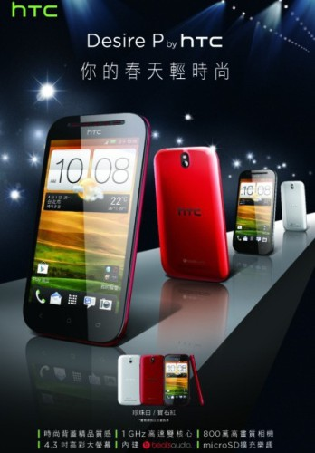 HTC-Desire-P-Android-Jelly-Bean