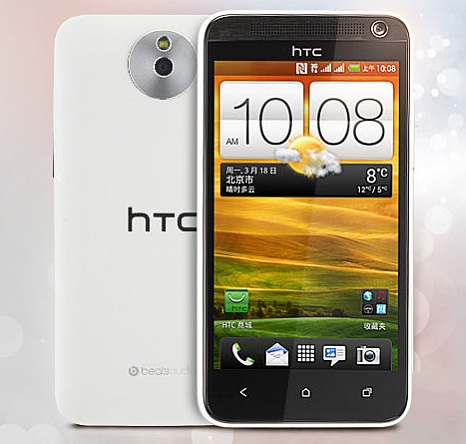 HTC_E1_603e_Dual-Sim