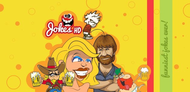 Jokes_HD_Splash_Banner