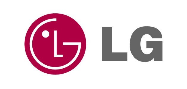LG_Logo_Large