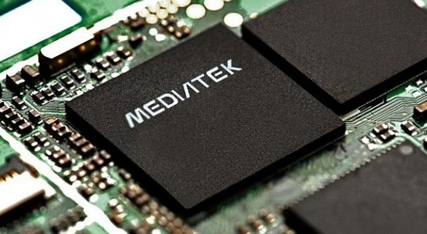 Mediatek_1080p_chip