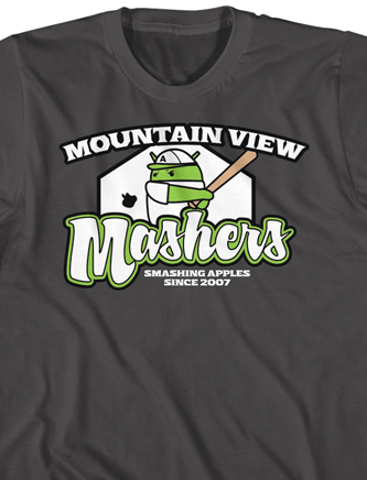 Mountain_View_Mashers_T-Shirt_01