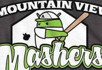 Mountain_View_Mashers_T-Shirt_02