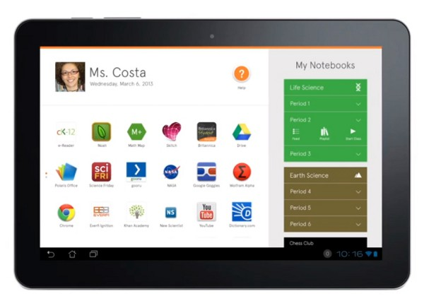 Newscorp_Amplify_Educational_Tablet