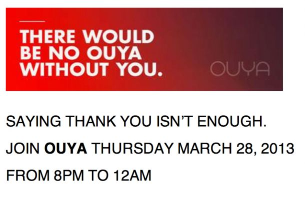 Ouya_Unveiling_Launch_Party
