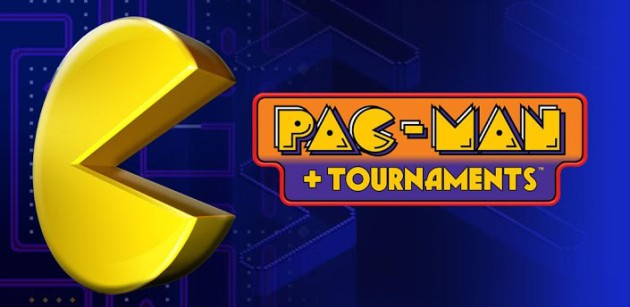 Pac-Man_Tournaments
