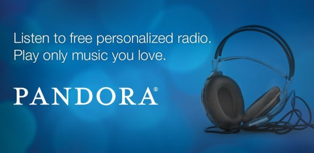 Pandora_40_hour_listening_Limit