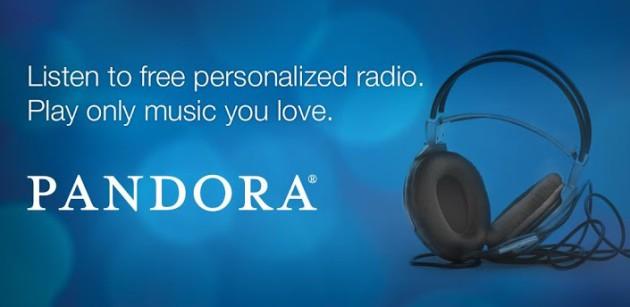 Pandora_40_hour_listening_Limit