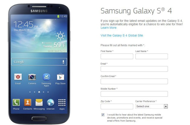Samsung_Galaxy_S_4_Sweepstakes