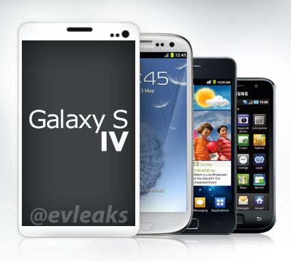 Samsung_Galaxy_S_IV_Leak_01