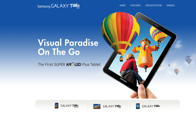 Samsung_Galaxy_Tab_Super_AMOLED_Plus_HD