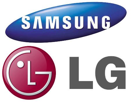 Samsung_sues_LG