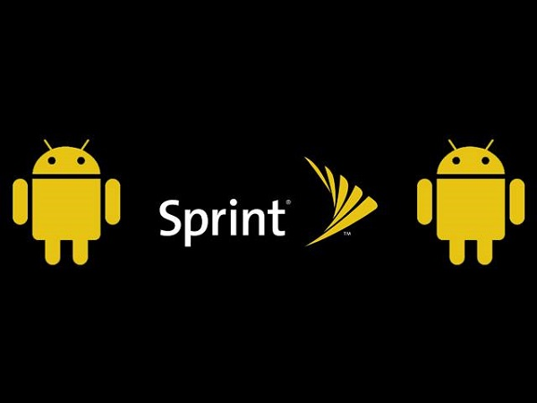 Sprint_Android_logo
