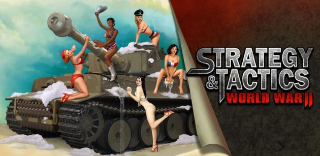 Strategy_&_Tactics_WW_II_Splash_Banner