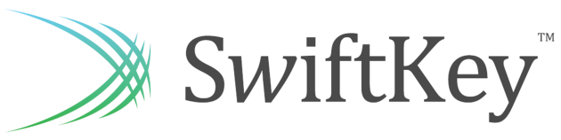 SwiftKey-logo_large
