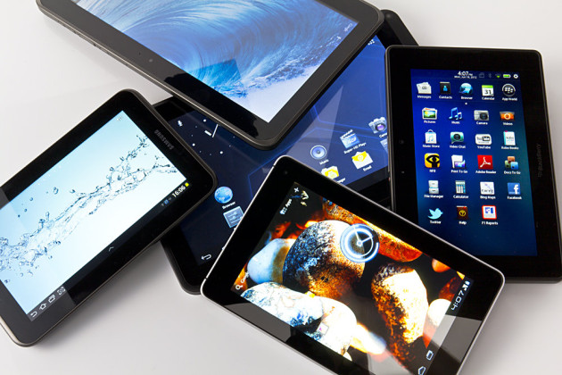Tablets_Group