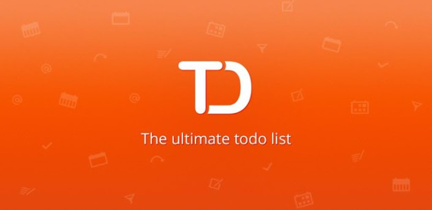 Todoist_To_Do_List_Task_List_Splash_Banner