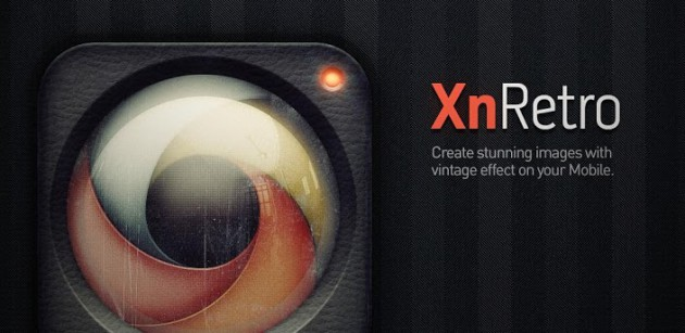XnRetro_Splash_Banner