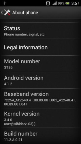 Xperia-J_JB-update