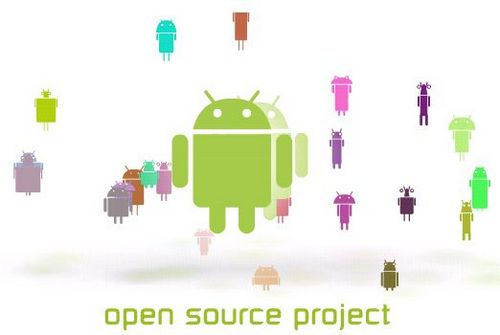 open source android projects Download android open source for free android open source app android get latest updates about open source projects.