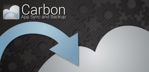carbon_backup_google_play_banner