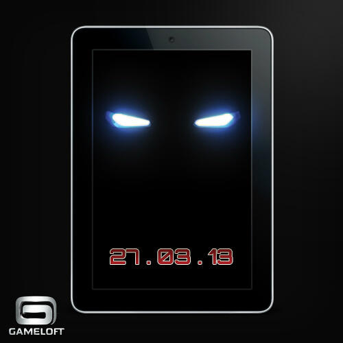 gameloft-iron-man