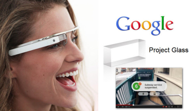 google-glasspr
