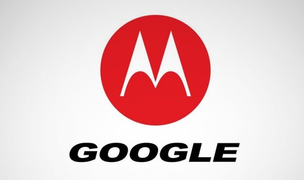 Motorola Mobility