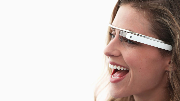 google_glass_made_in_the_usa