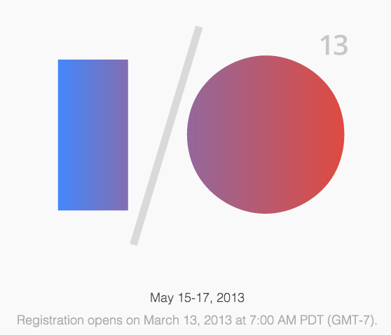 google_io_site