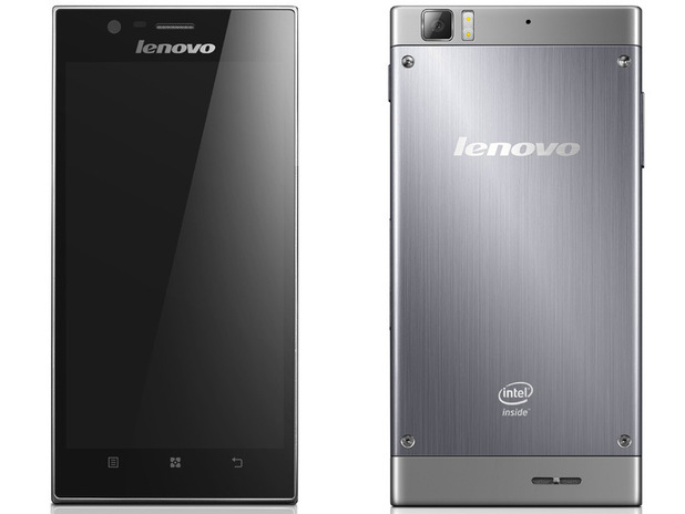 lenovo-k900-smartphone