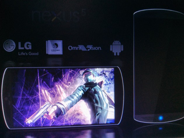 lg_nexus_5_prototype_leak