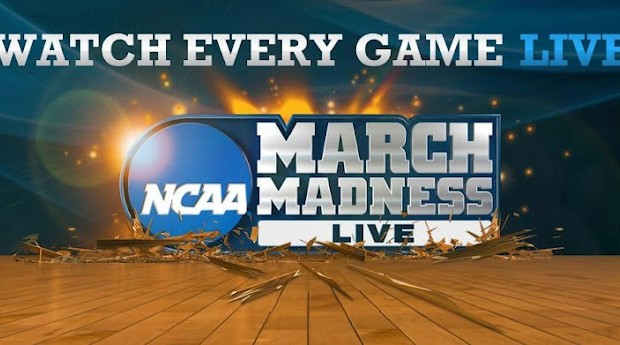 march-madness-app-2013