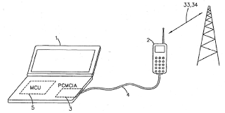 nokia_tethering_drawing
