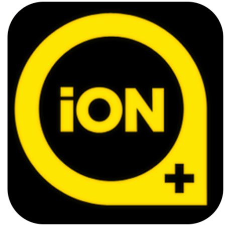 otterbox_ion_battery_app