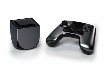 ouya_shipping