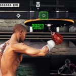 real-boxing-8