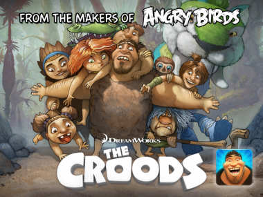 rovio_the_croods_game