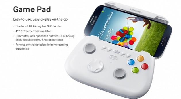s4-gamepad
