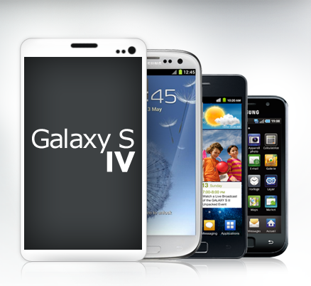 samsung_galaxy_s_iv_expansys_mockup_placeholder